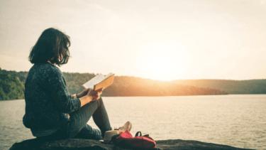 20代 社会人 読むべき本