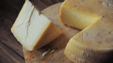 ダイエットのおやつはコンビニで| セブンでチーズとナッツ!