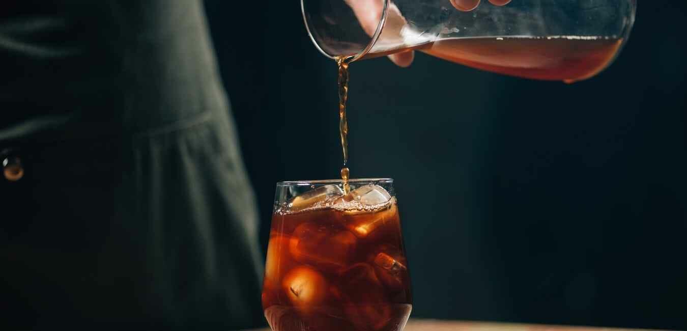 水出しコーヒー (1)
