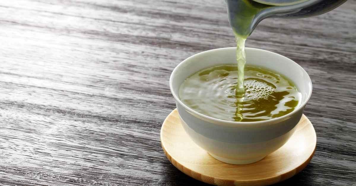緑茶 (1)