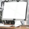 iMac 2019 新型 評価