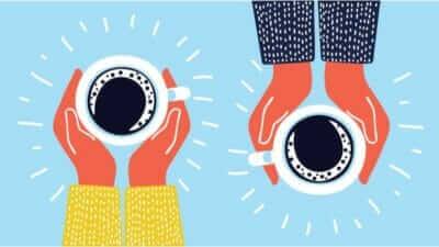 コーヒー まとめ