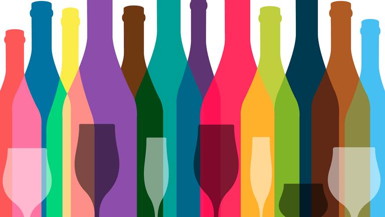 ダイエット ワイン