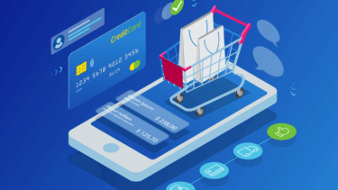 クレジットカード アプリ