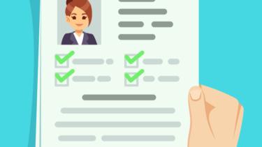 転職するために資格を取るべき?事務希望や20代、女性も必要?
