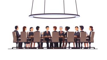 経済産業省の有識者検討会はコンビニ営業時間の見直し要請をする考え