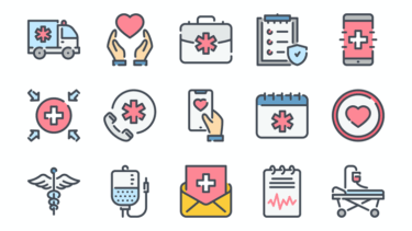 医療保険の終身払いの掛け捨てが負担が少ない|変化にも対応しやすい