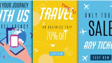 旅行はクーポン券の使い方をアプリでマスターしておくべき【使わずは損】