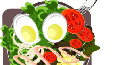 ゆで卵ダイエットを成功させるには味付けが鍵!おやつに食べるのもあり!