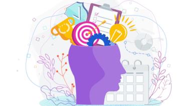 営業の手法は顧客心理から考える|お客さん心理を理解することが全て