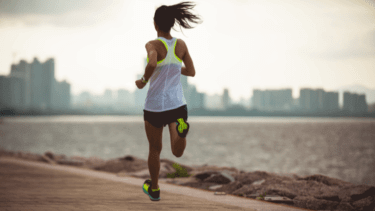 ランニングダイエットで効果が出るまで|時間・頻度・筋トレが重要