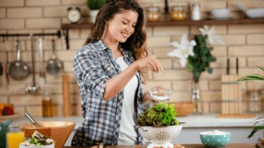 ダイエットを健康的に!健康食品・健康器具でおすすめのものって何?