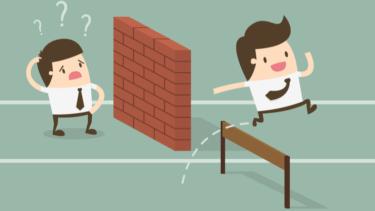 起業の失敗例|共同経営と人を信じすぎる|会社社長が解説