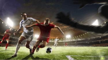 サッカー日本代表仲川輝人の魅力とは?JリーグMVPの実力とは?