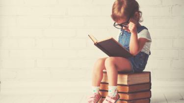 読書の習慣化にはメリットしかない!アプリが効果的!