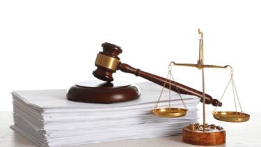公選法違反の疑い