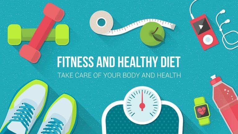 ダイエット 運動