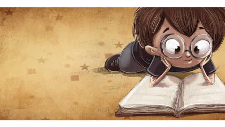 読書 習慣化 メリット