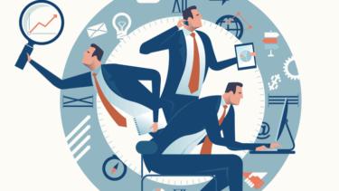 営業の仕事の内容って、実際に何をするのか?|会社社長が解説