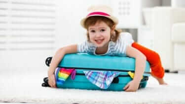 旅行はパックと別々|比較するとどちらがいい?安いのはパック!