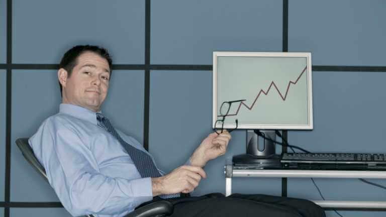 株デイトレード やり方