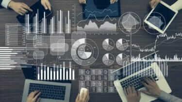 株式投資の情報収集に役立つおすすめの4つのサイト