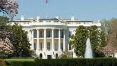 アメリカ大統領選まであと1年|トランプ氏の再選はあるのか