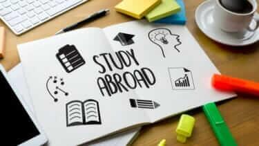 韓国で英語留学をすることは可能だった! 留学体験者が解説