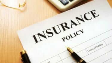 保険 契約
