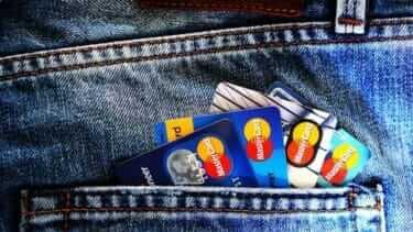 クレジットカードのチョイスをマスターカードにしたら、メリットは?