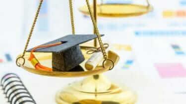 大学留学メリットとデメリット|海外留学体験者が解説