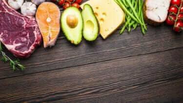 1日1食ダイエットって痩せない?1ヶ月で効果を出すやり方を紹介!