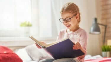 読書に集中できなくなったら、環境づくりが大事!