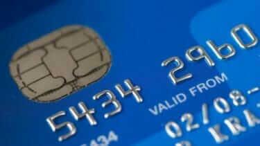 クレジットカードのCVC番号とは何か?