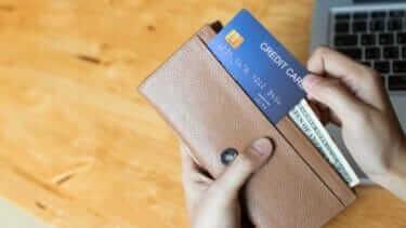 クレジットカードは何枚まで持つことが出来るのか?理想は?