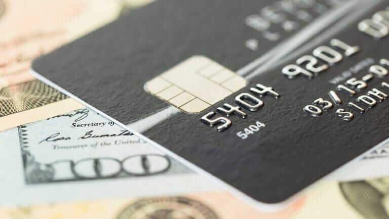 クレジットカードのランク