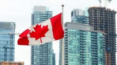 カナダ都市