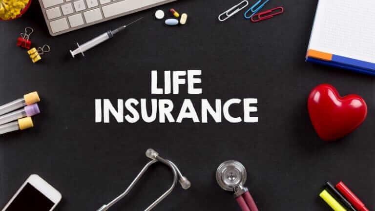 保険 業界ランキング