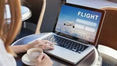 旅行の予約サイトを上手に活用していますか?
