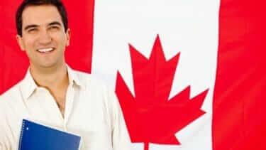 カナダでの語学留学|学校選びと留学のメリット