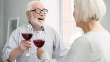 保険に加入するなら年齢はいつからがいい 年齢には保険年齢がある