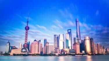 上海 お土産 お茶