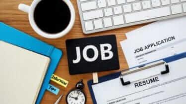 転職を希望する方必見!高収入求人の探し方