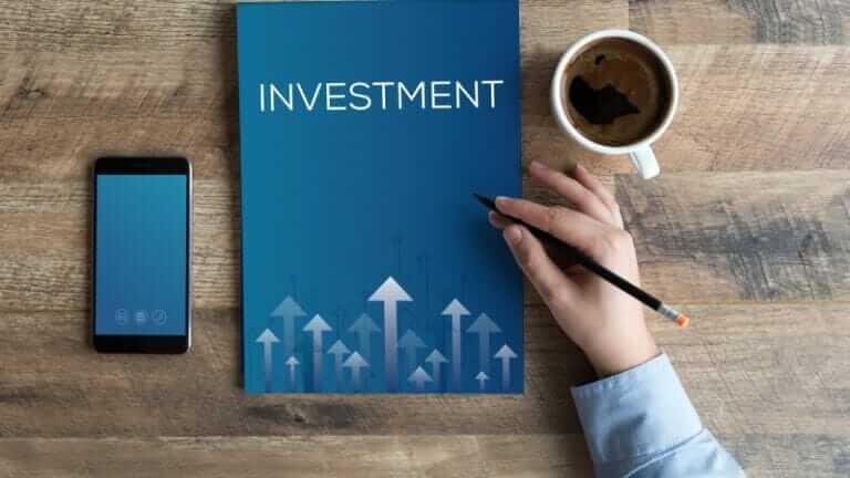 投資 資格