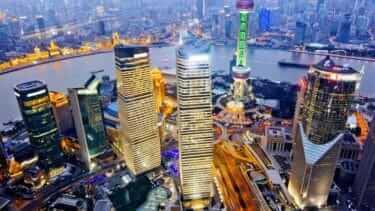 上海旅行・おすすめプラン|穴場から定番の観光地