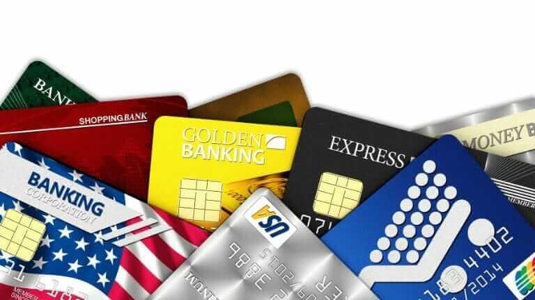 クレジットカード 手数料