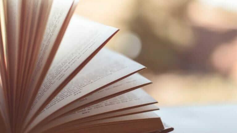 読書 読み方 コツ