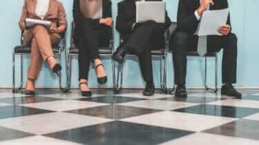 リクルートエージェントの転職支援サービス|5つのメリットと登録手順