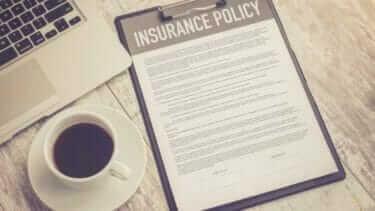 保険の約款とは何か?交付義務がある書類で保管が必要