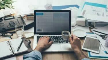 仕事効率化ツール|パソコンの時間を短縮する!現役社長教える役立つ10選